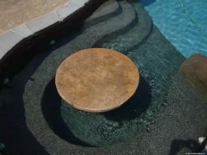 Saline Hybrid Pool PLO (282)